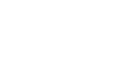 Blue Print Pizza
